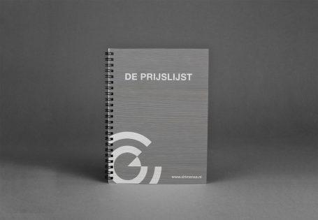 Drimensa-De_Prijslijst