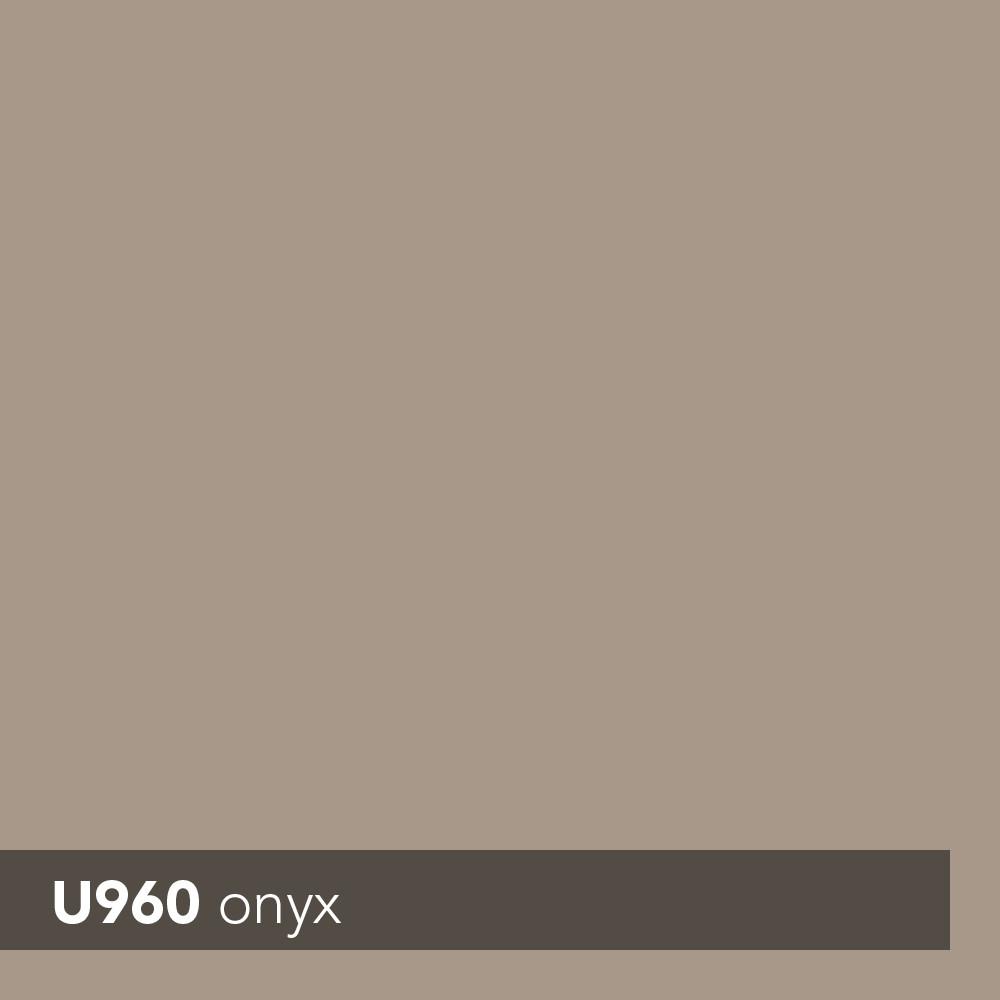 Egger Lasertech U960 onyx