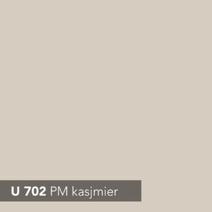 Egger PerfectSense MDF - U702