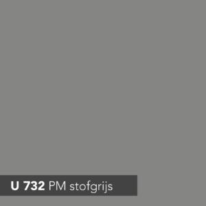 Egger PerfectSense MDF - U732