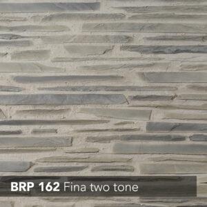 Panel piedra classic
