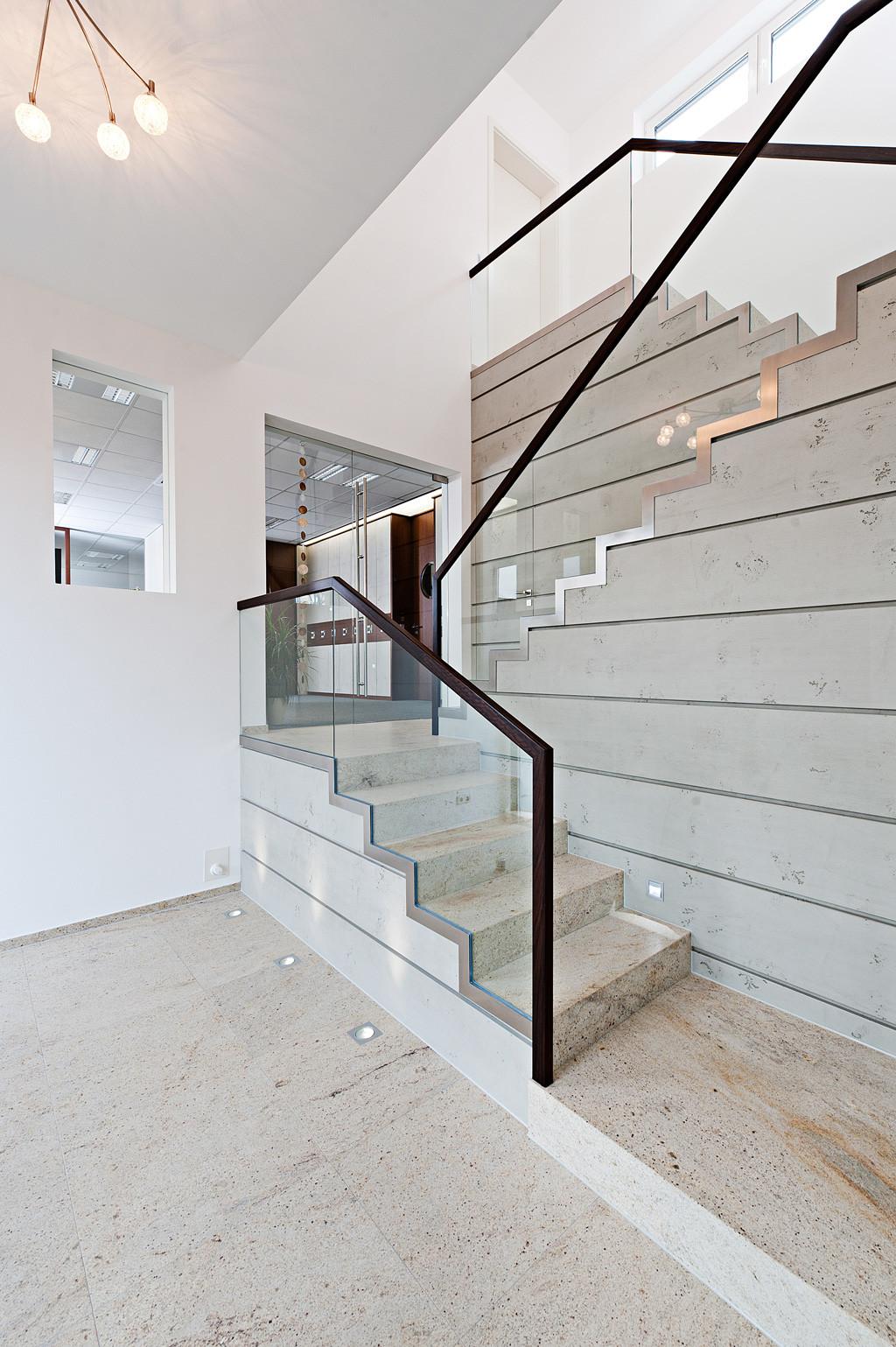 imi beton drimensa b v. Black Bedroom Furniture Sets. Home Design Ideas