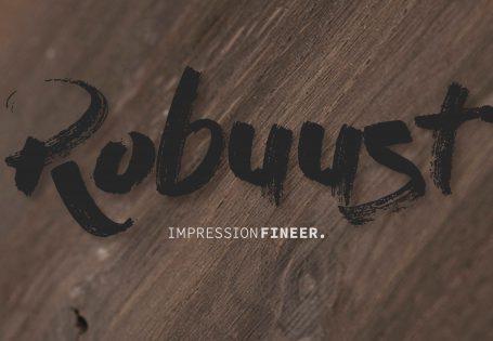 Header_Robuust