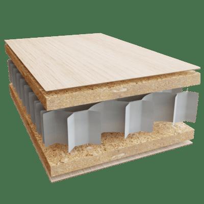 Eikenfineer-Honeycomb-01_gecentreerd